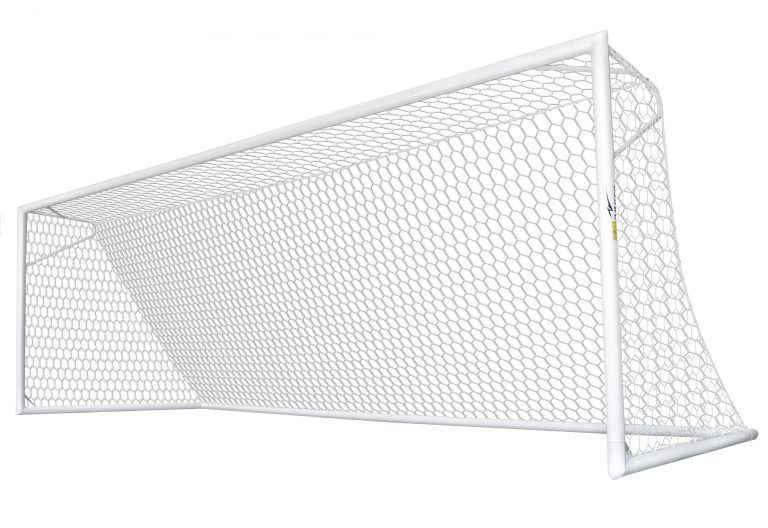 AGORA Nets For Goals With Depth (Backdrop)