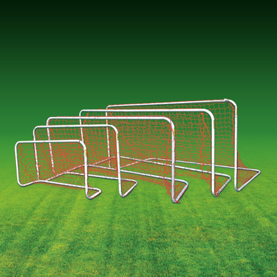 AGORA Kids / Small-Sided Soccer Goal