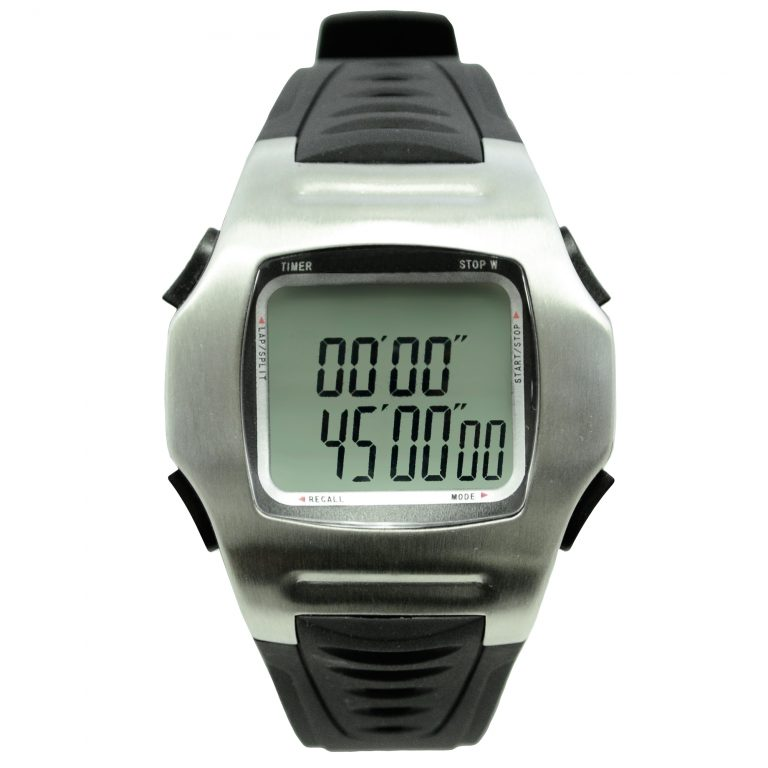 AGORA Referee Game Watch
