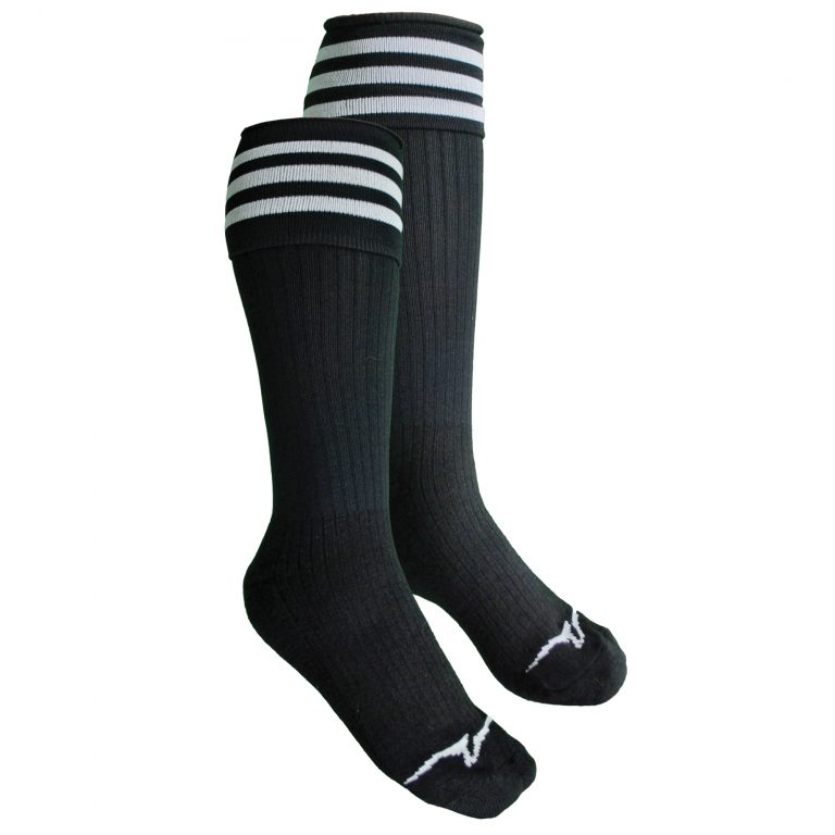 AGORA Referee Match Level Socks - Pair