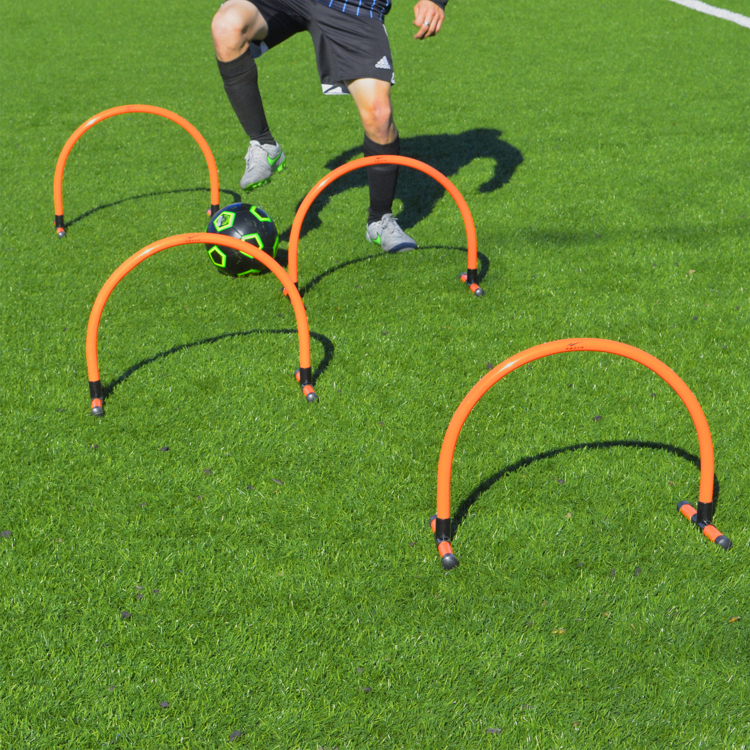 AGORA All-Surface Training Arches